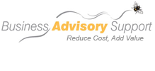 Business Advisory Support